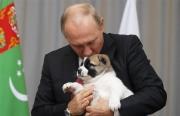 Глава Союза мусульман Казахстана дал советы лидерам России и Туркменистана