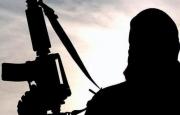 Завербованный кыргызстанец планировал создать террористическое подполье
