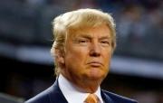 Дональд Трамп: Будите возвращать Крым, напроситесь на третью мировую войну