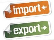 Предприятия, ориентированные на экспорт, получат финансовую поддержку