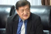 Депутат Артыков рассказал о шутке, которая родилась после встречи Жээнбекова с Мирзиеевым