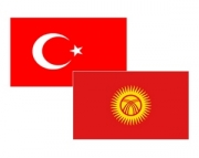Консульство КР в Турции: мы не всегда имеем достаточно прав для помощи нашим гражданам