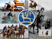 Главные проблемы в КР – проведение Года истории и Игр Кочевников?