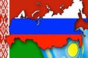 Алексей Власов: Вступление Кыргызстана в Таможенный союз должно получить общественную поддержку