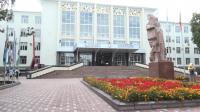 Четыре кыргызстанских медвуза вышли из «черного списка» Пакистана