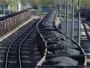 Каковы запасы твердого топлива в Ошской области?