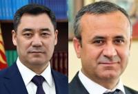 В администрации президента ответили, что Садыр Жапаров пока не комментирует похищение Орхана Инанды