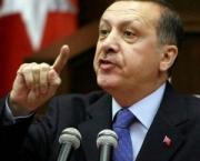 Путин намекнул на то, что Турецкие курорты вновь станут открытыми для россиян