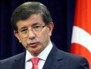 Военные каналы связи между Россией и Турцией могут быть созданы вновь