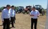 Правительство Жээнбекова сфокусировало внимание на плодородии пахотных земель