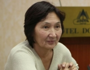 Сотрудница МИДа ответила на обвинения правозащитниц