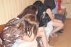 В милицию привезли 12 проституток, чтобы разобраться
