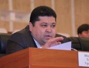 Депутат предложил премьер-министру обязывать сотрудников составлять план на день