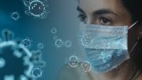 В Кыргызстане на 19 февраля 83 новых случая коронавируса и пневмонии