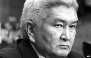 Кулов: Возможно, журналисты не так интерпретировали слова Бекназарова