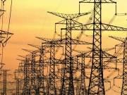 Продавать электроэнергию дешево – сейчас наш единственный выход?