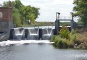 В истории Кыргызстана впервые проводится тендер на малые ГЭС