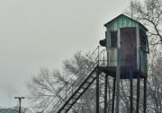 Сотрудники ГСИН приговорены к 7 годам колонии за пытки