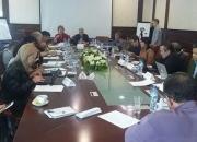 Кыргызстан парламентский: К чему пришли? Чего добились?