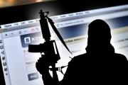 Что стоит за активизацией террористической пропаганды в сетях?