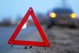 В результате ДТП с участием маршрутки пострадали 7 человек
