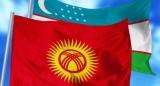 МОЛНИЯ: Алмазбек Атамбаев собирается с рабочим визитом в Узбекистан!