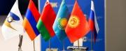 Кожошев: Вступление КР в ЕАЭС – исторически верное решение