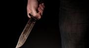 На 17-летнюю дочь депутата напали с ножом