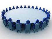 Какое правительство должно быть сформировано для выполнения предвыборных обещаний?