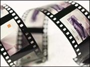 В Бишкеке покажут японский фильм о людях, имеющих проблемы со слухом
