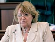 Депутаты хотят создать базу данных всех преступников