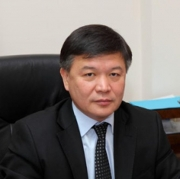 Экс-председателю ГСБЭП новой должности не предложили