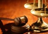 За скандал с перезахоронением баптистки осуждены всего двое. Причем – условно