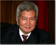 Феликс Кулов: Преобразование Совета обороны в Совет безопасности – ничего не изменит