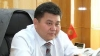 Экс-генпрокурор Эльмурза Сатыбалдиев пополнит ряды депутатов?