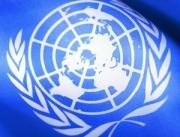 Для Кыргызстана сотрудничество с ООН – одно из приоритетных направлений внешней политики