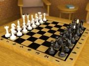 Торгово-промышленная палата 26 марта организует шахматный турнир