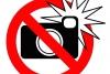Кыргызстанцам планируют запретить выкладывать видео с гаишниками