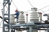 Коллектив энергопредприятия просит уволить «директора-теоретика»