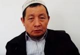 Министр здравоохранения просит суд наказать знахаря Зайналиева
