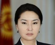 Генпрокуратура официально опровергла информацию об отставке главы ведомства
