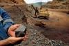 В России предложили выплачивать проценты от добычи полезных ископаемых