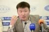 Ренат Самудинов недоумевает, почему СДПК не признает его лидером своего молодежного крыла