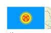 Кто поменял цвет флага КР в Google на синий?