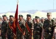 Почему наша армия по рейтингу намного слабее казахстанской и узбекистанской?