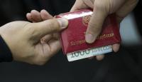 Начальника Следственной службы РОВД задержали со взяткой в Ноокатском районе