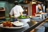 Представители ресторанного бизнеса против маркировки заведений общепита