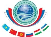 Участники заседания глав правительств ШОС прибывают в Кыргызстан