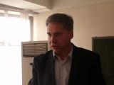 Эксперты поддерживают предложение депутатов штрафовать налоговиков