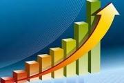 Экспорт кыргызстанских товаров вырос  на 24,4%